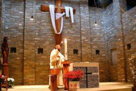 Riforma liturgica