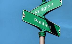 pluralismo sociale