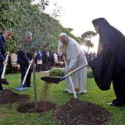 """La Chiesa va """"riformattata"""""""