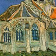 parrocchia, pastorale