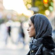 Legge sui segni religiosi in pubblico
