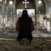 Cristiani in Siria e Iraq