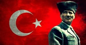 situazione politica in Turchia