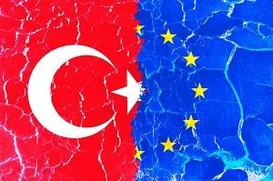 Turchia-EU