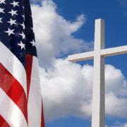 Cattolicesimo americano