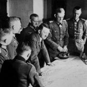 /5 anniversario dell'attentato a Hitler