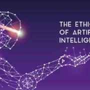 AI etica