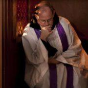 segreto confessionale