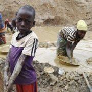 Rapporto ONU diritti umani