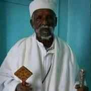 Spaccatura ortodossia eritrea