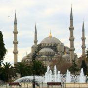 Islam e democrazia