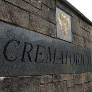 Legge sulla cremazione