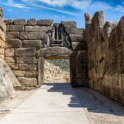 Grecia biblica