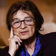 Morte di Agnes Heller
