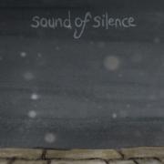 Sul silenzio
