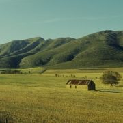Espropriazione terre