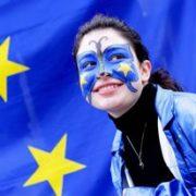 evidenza-giovani-europa