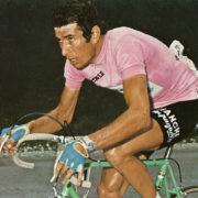 ciclismo, Gimondi