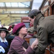 Prima guerra mondiale, Vera Brittain, pacifismo, Generazione perduta