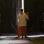 Missbrauchsskandal in der katolischen Kirche