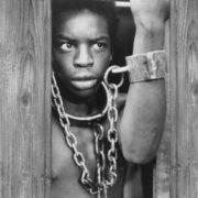 schiavitù, USA, Chiesa americana