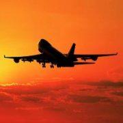 aereo-evidenza