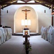 27 convegno spiritualità ortodossa