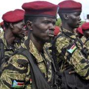 evidenza-sud-sudan