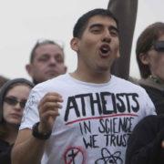ateismo, indifferenza, nones, giovani, religione