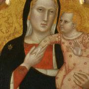 Il principio Maria. Nuove prospettive dai manoscritti di Wilhelm Klein