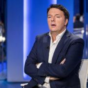 Renzi, Partito democratico, politica Italia