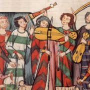 musica, canto liturgico, liturgia, celebrazione