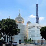 Ortodossia francese