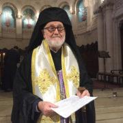 Ortodossia, patriarcato di Mosca