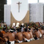 Diario del Sinodo
