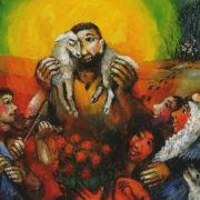 lettere pastorali, Daniele Gianotti, Mariano Crociata, Erio Castellucci, Giuseppe Pellegrini, iniziazione cristiana, unità pastorali
