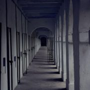 Radicalizzazione religiosa in carcere