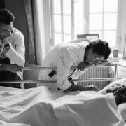 eutanasia, cure palliative, Pontificia accademia per la vita