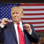 Stati Uniti: il Congresso e le indagini per l'impeachment del Presidente