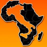 Politiche italiane verso l'Africa