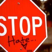 Diffamazione e odio razzaile