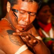Indios nohimayu