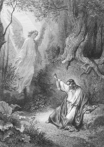 Pluralità fedi e preghiera