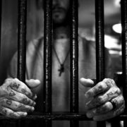 Pastorale dei carcerati