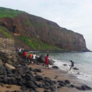 Raccontare il Senegal