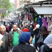 testimonianze siria