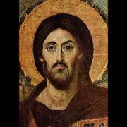 Giorgio Jossa, Voi chi dite che io sia? Storia di un profeta ebreo di nome Gesù