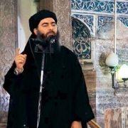 Africa dopo la morte di al-Baghdadi