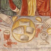Preghiera eucaristica, Canone