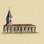 abusi sessuali, Chiesa di Francia, Commissione Sauvé